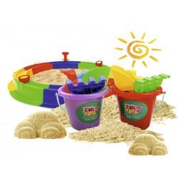 Набор для песочницы